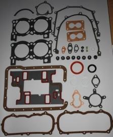 Motorpakkingset V4 bouwjaar 1968 t/m 1980
