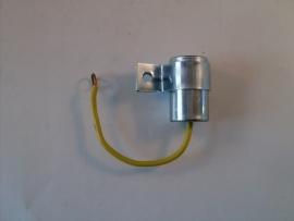 Condensator 2-T