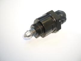 AIC/stationaire regelklep (Lucas) voor 16V motoren. Bouwjaar 1990 t/m 1993