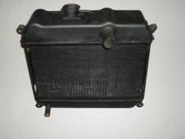 Gereviseerde koeler korte neus 1959 -1964