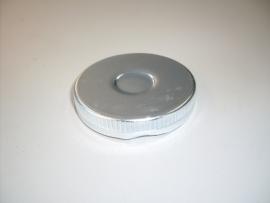 Platte koelerdop V4 1969 - 1980