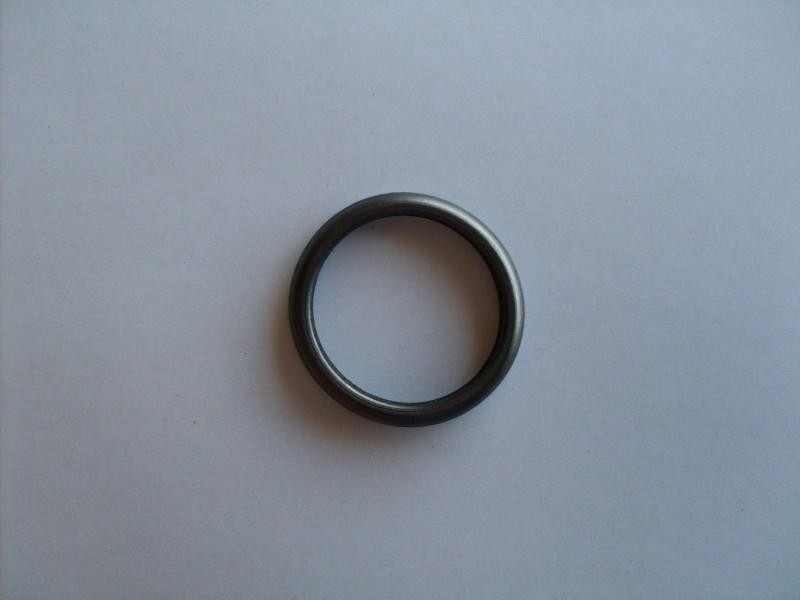 O-ring verdeler 2-T bouwjaar 1956 t/m 1967