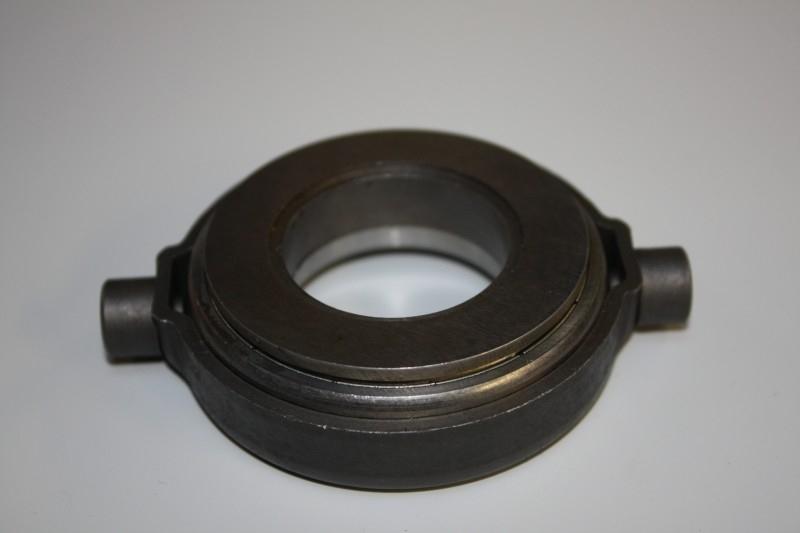 Koppelingsdruklager 2T/V4 1956 - 1980