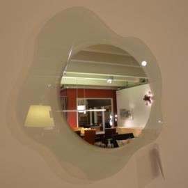 Glas; Round Round