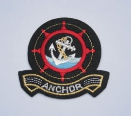 applicatie anchor