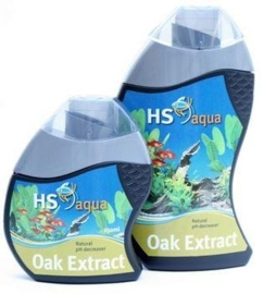 Oak Extract 350ml