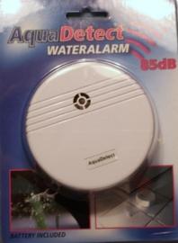 Aquadetect wateralarm (onmisbaar voor elke aquiariaan)