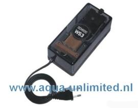 Schego WS3 350 L/H 5 watt