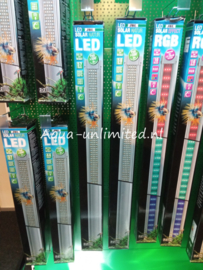 JBL LED solar effect RGB 438 mm 8 watt