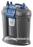 Oase Filtosmart 200 thermo extern filter (extra smal)