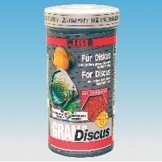 JBL Grana-Discus 250ml