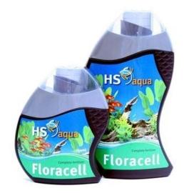 Floracell 150 ml
