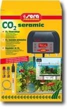 seramic pH Controller