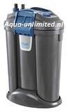 Oase Filtosmart 300 extern filter (extra smal)
