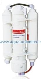 Aqua Standard 150S 150-220 ltr