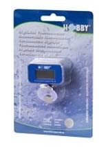 Digitale onderwaterthermomter Hobby