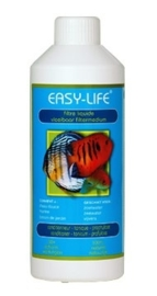 Easy Life vloeibaar filtermedium 250ml