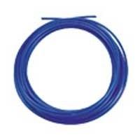 1 meter Osmose slang verkrijgbaar in 3 kleuren