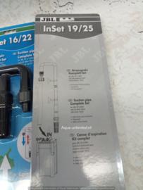 JBL InSet 19-25mm