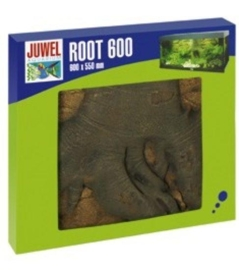 Juwel Root 59 X 55 cm
