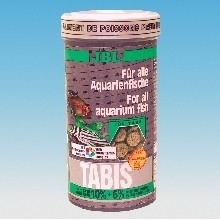 JBL Tabis 100ml