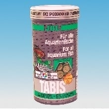 JBL Tabis 250ml