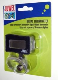 JUWEL DIGITALE THERMOMETER INCL. BATTERIJ