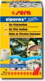 sera siporax® 15 mm 1000ml