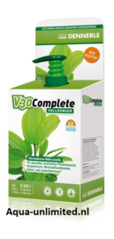 DENNERLE V30 COMPLETE 50ML