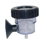 Keramische CO2 diffusor
