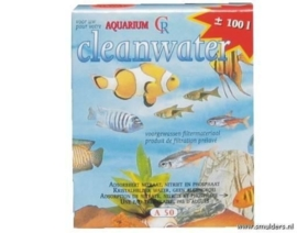 Cleanwater A-150