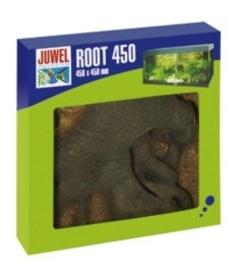 Juwel Root 45 x 45 cm
