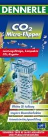 Dennerle CO2 Micro Flipper