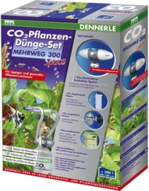 Dennerle Co2 Primus 300 Space