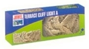 JUWEL MODULE TERRACE CLIFF LIGHT A