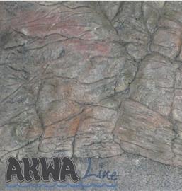 Akwaline Nano Thin 1: 25*30 cm