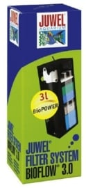 JUWEL FILTER BIOFLOW SUPER 400 L/H