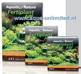 Fertiplant Actif Biologic Formula 1.2L