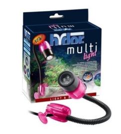 Hydor Multilight pink