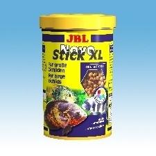 JBL NovoStick XL  5.5L