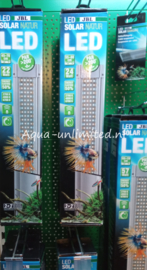 JBL LED Solar Natur 1449 + 1500 mm - 68 watt