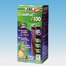 JBL CristalProfi i100