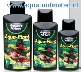 Aqua PLant Plus 150ml