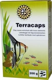 HS TERRACAPS 200 G