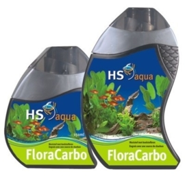 HS AQUA FLORACARBO 150 ML