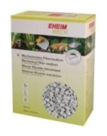 Eheim Ehfimech 5 L