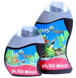 PH/KH Minus 350ml