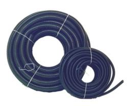"""SLANG PVC 20X2 MM PER METER (¾"""")"""