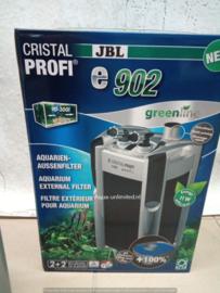 JBL CristalProfi e902