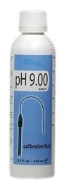 PH9-EXACT 250ml